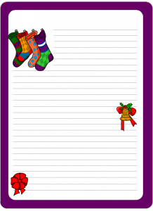 stationary free printables for kıds (14)