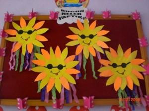 sun crafts for kıds (26)