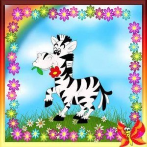 sweet animal cards (15)