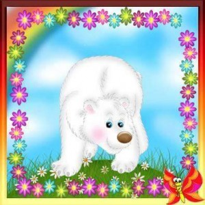 sweet animal cards (4)
