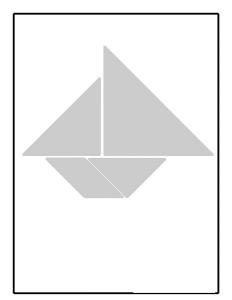 tangram boat (2)