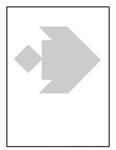 tangram fısh (1)