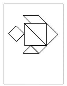 tangram fısh (2)