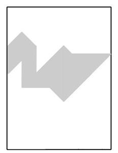 tangram swan (1)