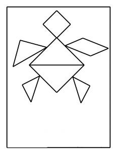 tangram turtle (2)