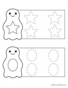 tracing line activities for preschool (1)