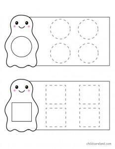 tracing line activities for preschool (11)