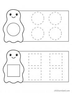 tracing line activities for preschool (4)