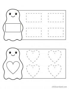 tracing line activities for preschool (5)