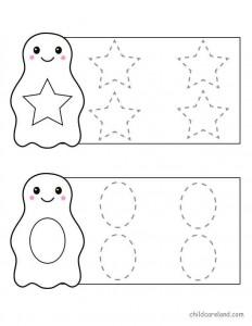 tracing line activities for preschool (6)