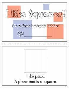 ı like square (2)