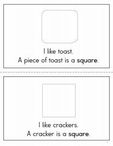 ı like square (3)
