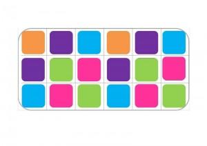 ıce cube tray activities (1)