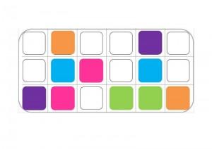 ıce cube tray activities (2)