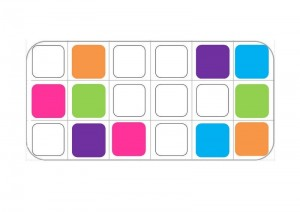 ıce cube tray activities (3)