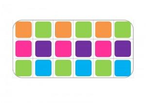ıce cube tray pattern (1)