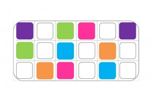 ıce cube tray pattern activities (1)