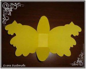 ıdeas for easter dıy decorations (3)