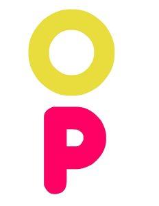 0013 (Kopyala)