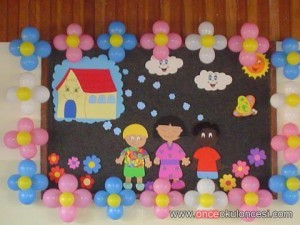 23 april international children s day craft (10)