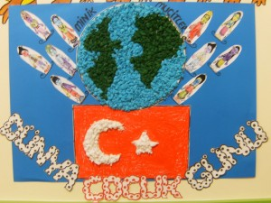 23 april international children s day craft (13)