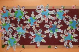 23 april international children s day craft (19)