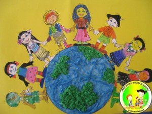 23 april international children s day craft (20)