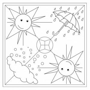 april rain mandala coloring pages (1)