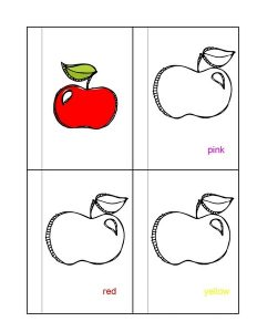 autumn apple coloring pages (3)