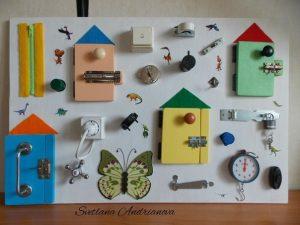 busy board fine motor skills (2)