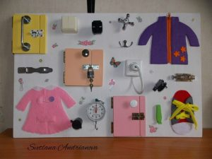 busy board for toddlers (2)