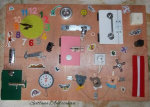 busy board for toddlers (3)