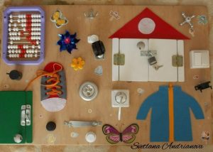 busy board for toddlers (4)
