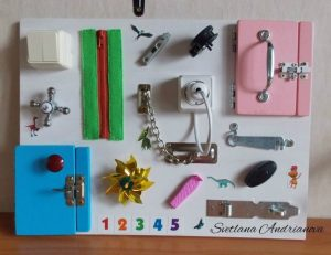 busy board for toddlers (5)