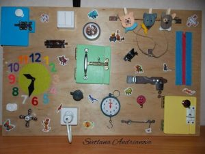 busy board for toddlers (7)