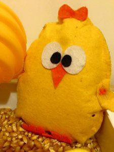chicken or hen theme preschool activities and crafts