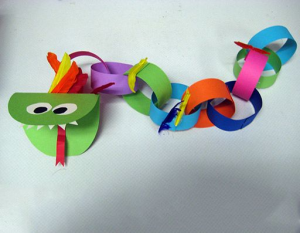 chinese new year dragon crafts (1)