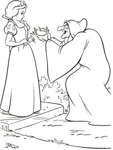 cotton princess coloring pages  (5)
