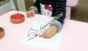 counting activities with tree (2)
