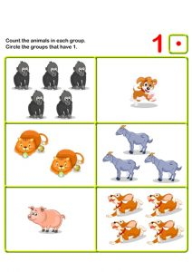 counting printables (2)