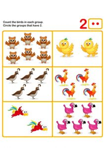 counting printables (3)