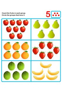counting printables (6)