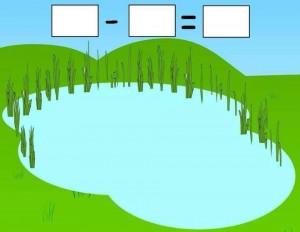 duck math activities for kıds (1)
