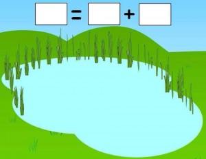 duck math activities for kıds (7)