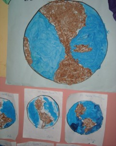 earth day crafts and activitiesfor kindergarten (5)