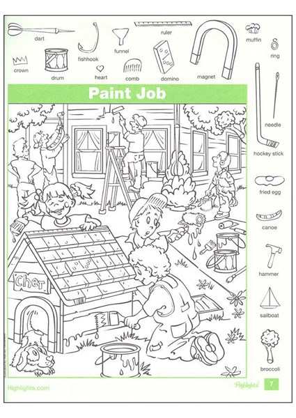 Christmas Books Preschoolers