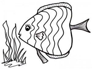 fish coloring pages for kıds (12)