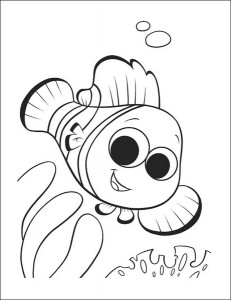 fish coloring pages for kıds (6)