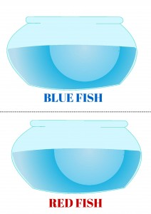 fish counting and color activities for toddlers (1)