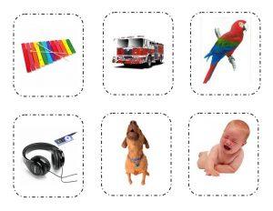 five senses sorting  printables (5)